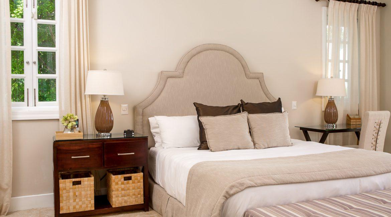 Hacienda A89 - Punta Cana Resort - Luxury Real Estate for Sale in Dominican Republic-21