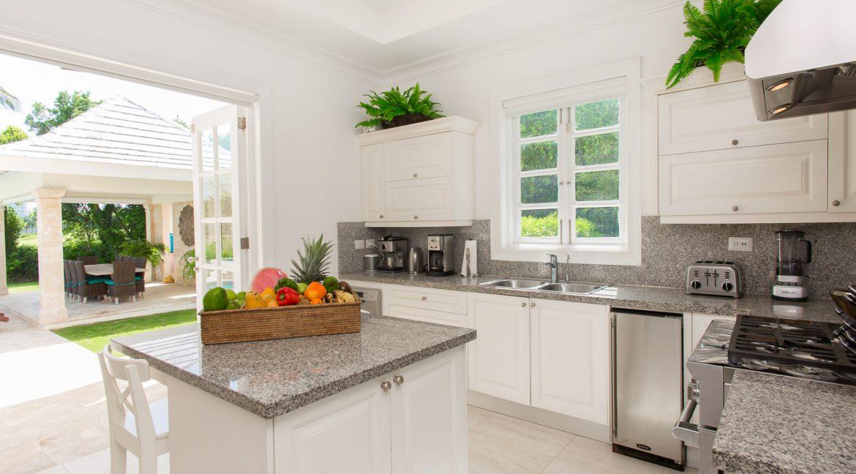 Hacienda A89 - Punta Cana Resort - Luxury Real Estate for Sale in Dominican Republic-22