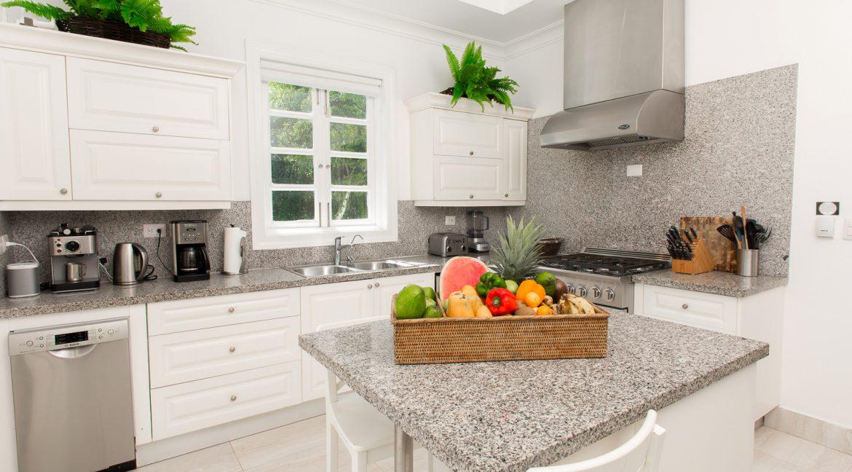 Hacienda A89 - Punta Cana Resort - Luxury Real Estate for Sale in Dominican Republic-23