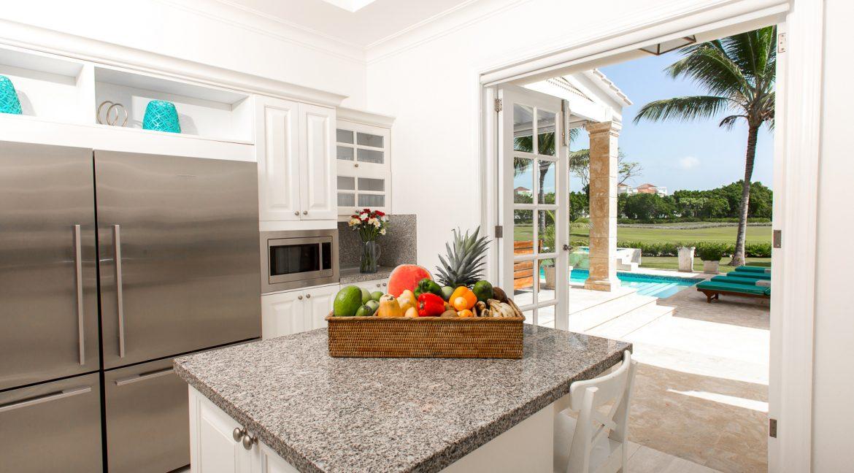Hacienda A89 - Punta Cana Resort - Luxury Real Estate for Sale in Dominican Republic-24