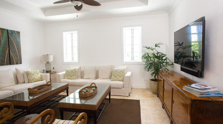 Hacienda A89 - Punta Cana Resort - Luxury Real Estate for Sale in Dominican Republic-25