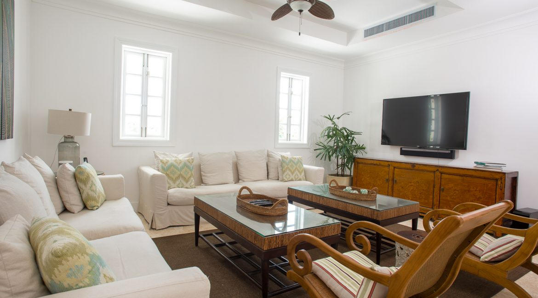 Hacienda A89 - Punta Cana Resort - Luxury Real Estate for Sale in Dominican Republic-26