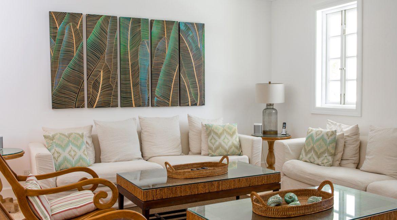 Hacienda A89 - Punta Cana Resort - Luxury Real Estate for Sale in Dominican Republic-27