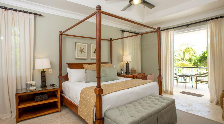 Hacienda A89 - Punta Cana Resort - Luxury Real Estate for Sale in Dominican Republic-28