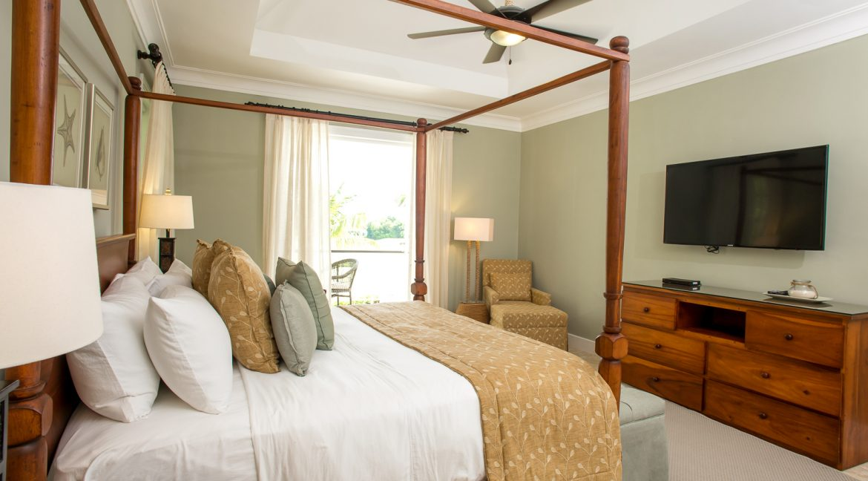 Hacienda A89 - Punta Cana Resort - Luxury Real Estate for Sale in Dominican Republic-29