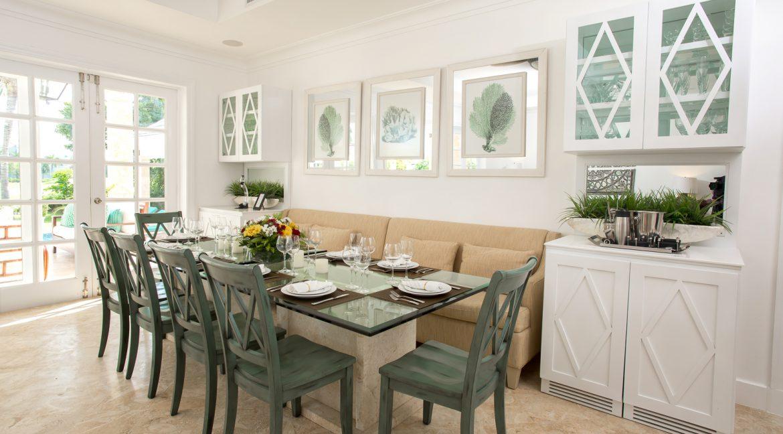 Hacienda A89 - Punta Cana Resort - Luxury Real Estate for Sale in Dominican Republic-3