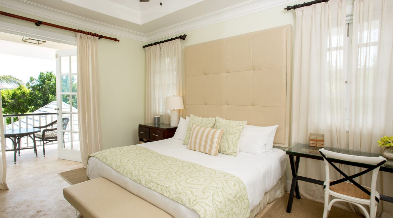 Hacienda A89 - Punta Cana Resort - Luxury Real Estate for Sale in Dominican Republic-30