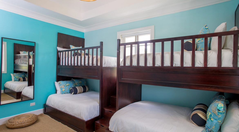 Hacienda A89 - Punta Cana Resort - Luxury Real Estate for Sale in Dominican Republic-31