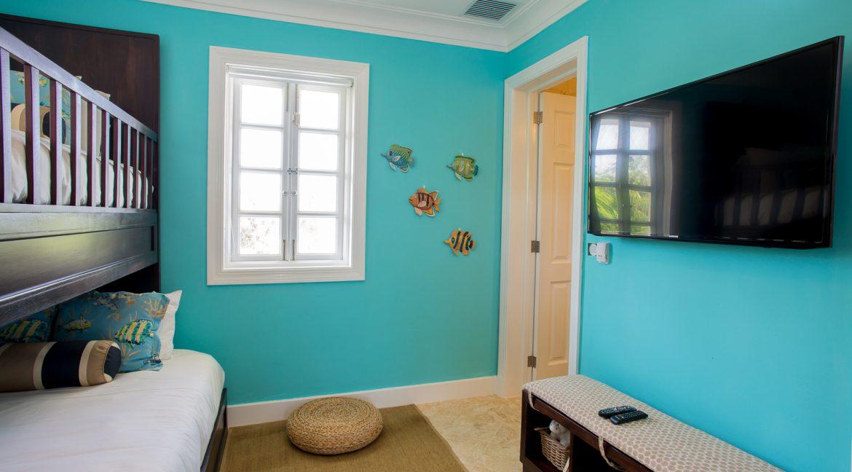 Hacienda A89 - Punta Cana Resort - Luxury Real Estate for Sale in Dominican Republic-32