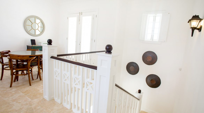 Hacienda A89 - Punta Cana Resort - Luxury Real Estate for Sale in Dominican Republic-34