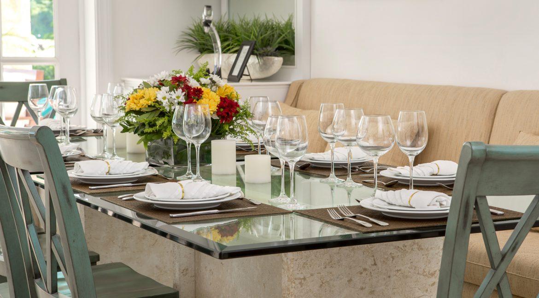 Hacienda A89 - Punta Cana Resort - Luxury Real Estate for Sale in Dominican Republic-4