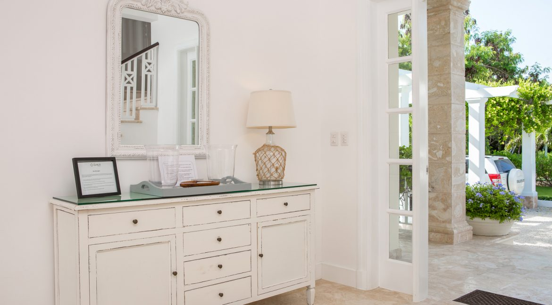 Hacienda A89 - Punta Cana Resort - Luxury Real Estate for Sale in Dominican Republic-5