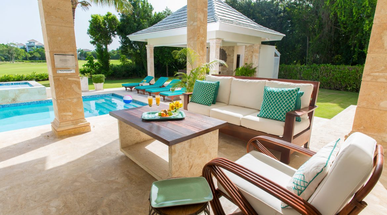 Hacienda A89 - Punta Cana Resort - Luxury Real Estate for Sale in Dominican Republic-6