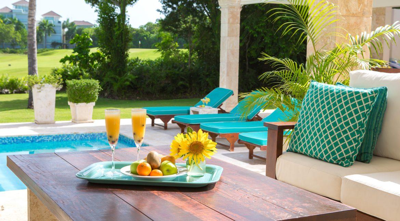 Hacienda A89 - Punta Cana Resort - Luxury Real Estate for Sale in Dominican Republic-7