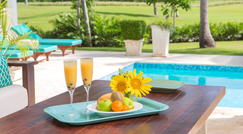 Hacienda A89 - Punta Cana Resort - Luxury Real Estate for Sale in Dominican Republic-8