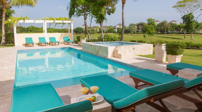 Hacienda A89 - Punta Cana Resort - Luxury Real Estate for Sale in Dominican Republic-9