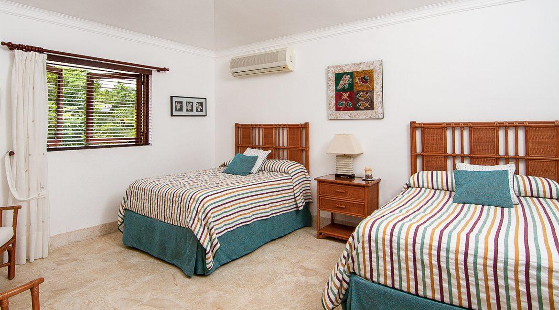 Tortuga B38, Punta Cana Resort - Luxury Villa-10