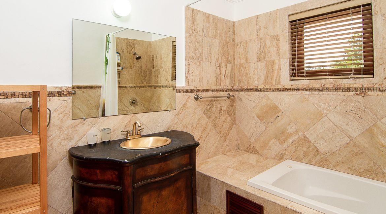 Tortuga B38, Punta Cana Resort - Luxury Villa-11