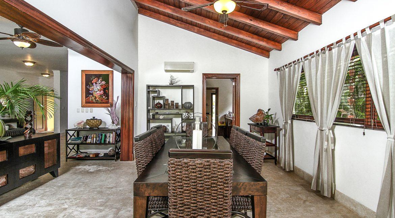 Tortuga B38, Punta Cana Resort - Luxury Villa-2
