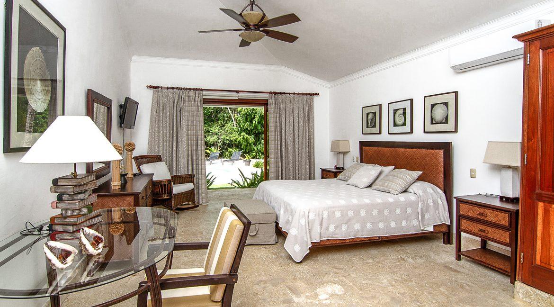 Tortuga B38, Punta Cana Resort - Luxury Villa-3