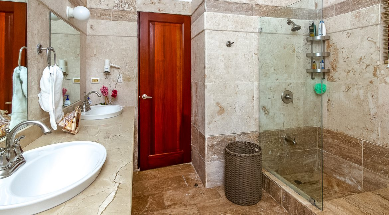 Tortuga B38, Punta Cana Resort - Luxury Villa-5