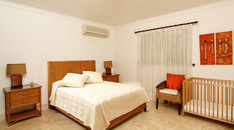 Tortuga B38, Punta Cana Resort - Luxury Villa-7