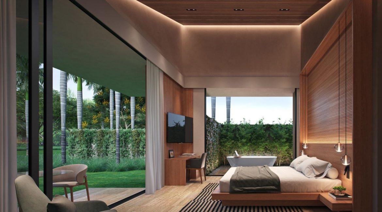 20 Flamboyanes - Casa de Campo Resort for sale00005