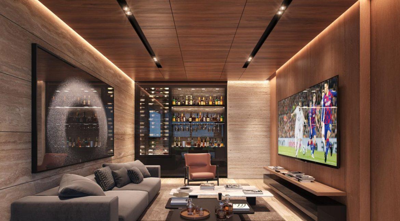 20 Flamboyanes - Casa de Campo Resort for sale00006