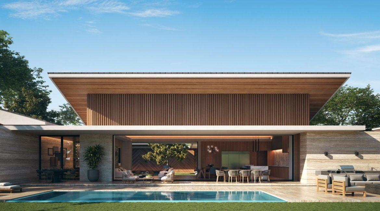 20 Flamboyanes - Casa de Campo Resort for sale00007
