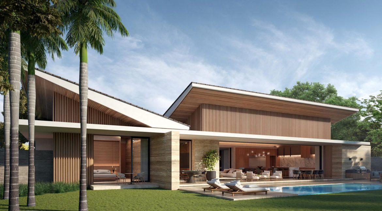 20 Flamboyanes - Casa de Campo Resort for sale00008