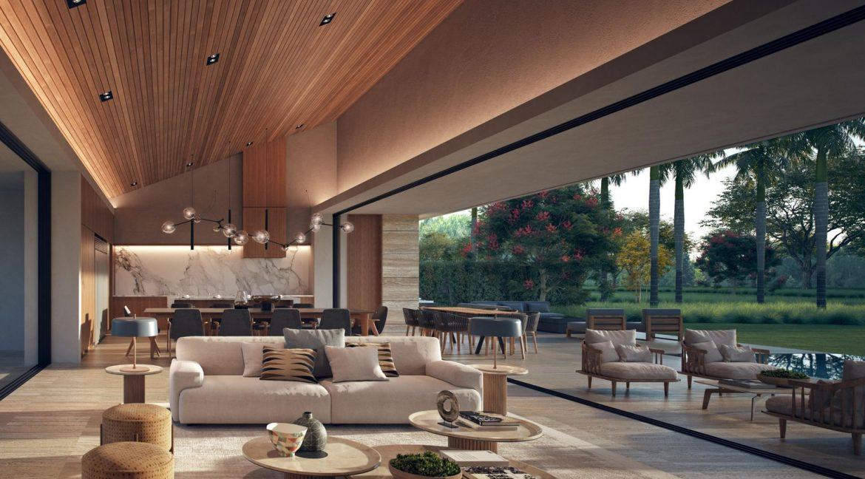 20 Flamboyanes - Casa de Campo Resort for sale00009
