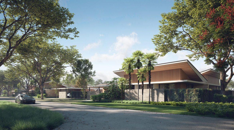 20 Flamboyanes - Casa de Campo Resort for sale00011