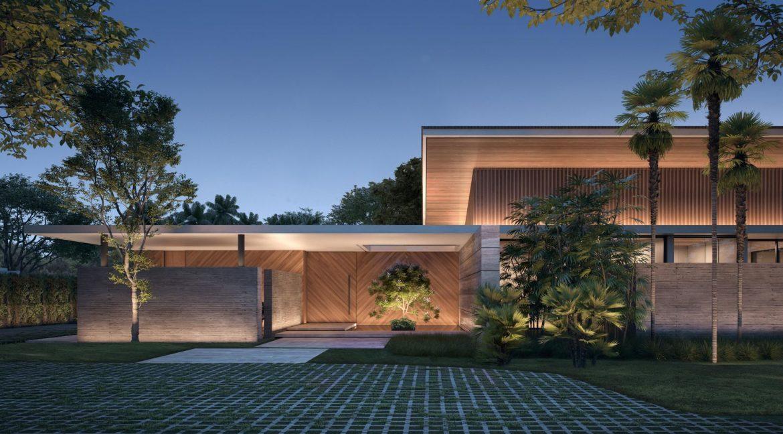 20 Flamboyanes - Casa de Campo Resort for sale00012