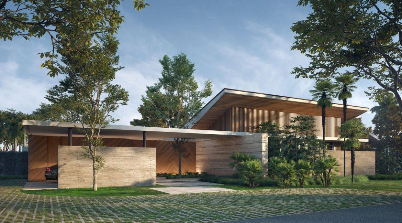 20 Flamboyanes - Casa de Campo Resort for sale00013