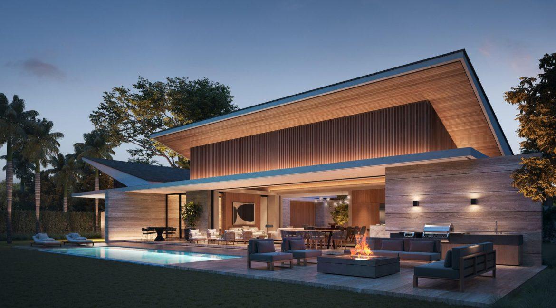 20 Flamboyanes - Casa de Campo Resort for sale00014