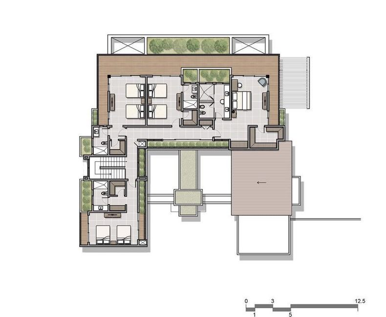 4 Flamboyanes - Casa de Campo Resort for sale00001