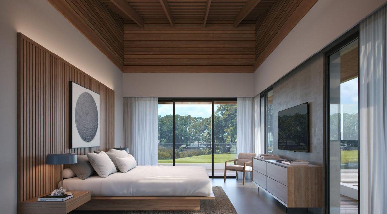4 Flamboyanes - Casa de Campo Resort for sale00004