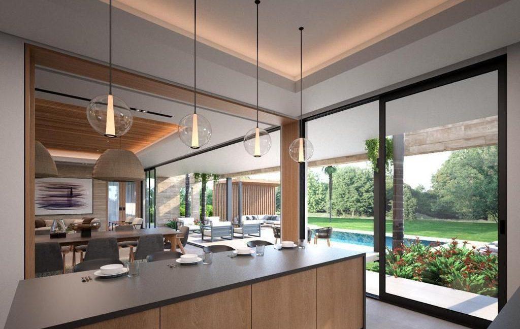 4 Flamboyanes - Casa de Campo Resort for sale00006