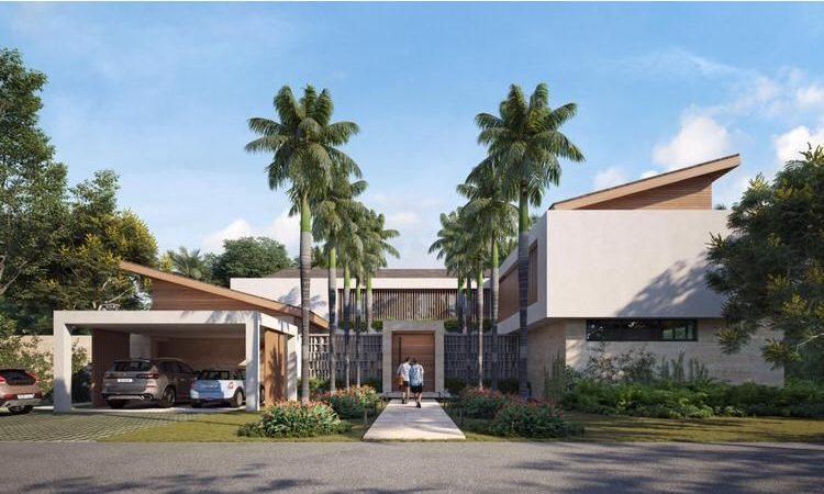 4 Flamboyanes - Casa de Campo Resort for sale00009