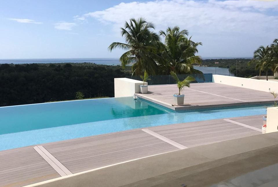 Rio Mar 23 - Casa de Campo Resort - Luxury Villa for Sale00003
