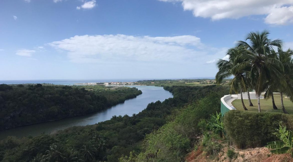 Rio Mar 23 - Casa de Campo Resort - Luxury Villa for Sale00006