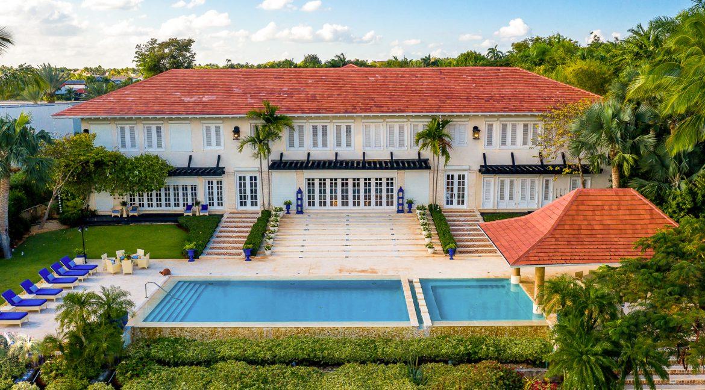 Vista Chavon 12 - Casa de Campo Resort - Luxury Villa for sale00001