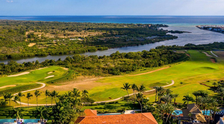 Vista Chavon 12 - Casa de Campo Resort - Luxury Villa for sale00002