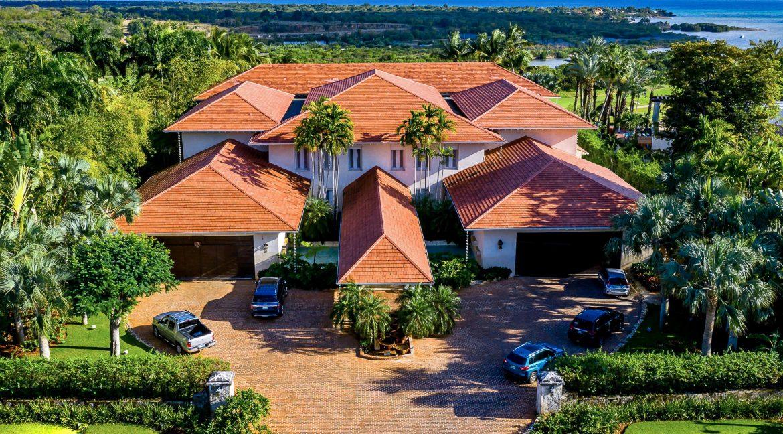Vista Chavon 12 - Casa de Campo Resort - Luxury Villa for sale00003