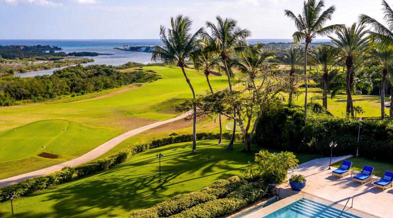 Vista Chavon 12 - Casa de Campo Resort - Luxury Villa for sale00005