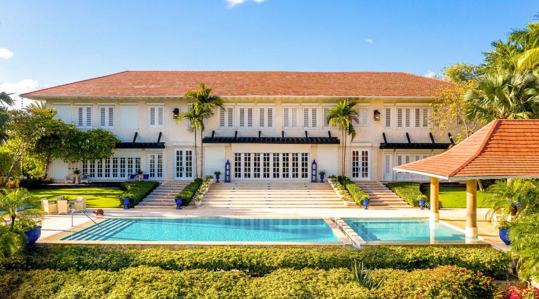 Vista Chavon 12 - Casa de Campo Resort - Luxury Villa for sale00007
