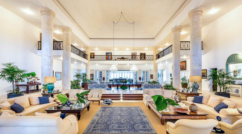 Vista Chavon 12 - Casa de Campo Resort - Luxury Villa for sale00008