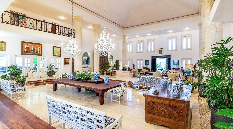 Vista Chavon 12 - Casa de Campo Resort - Luxury Villa for sale00009