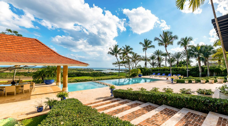 Vista Chavon 12 - Casa de Campo Resort - Luxury Villa for sale00010