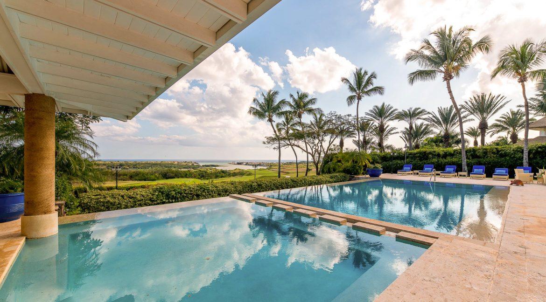 Vista Chavon 12 - Casa de Campo Resort - Luxury Villa for sale00011